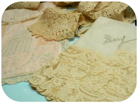lace handkerchief wedding invitations lace wedding project wedding forums