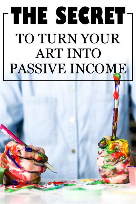 How To Make Money Online The Passive Income Business Plan - 931 best images about ynk on pinterest