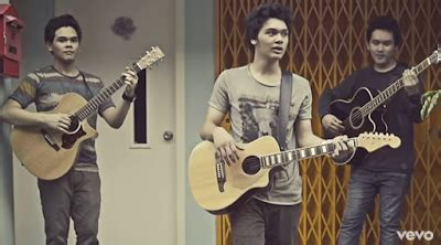 lagu  overtunes album