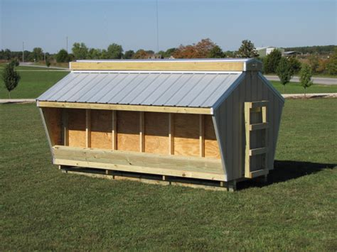 Used Cattle Feeders For Sale pin cattle hay feeders for sale image search results on