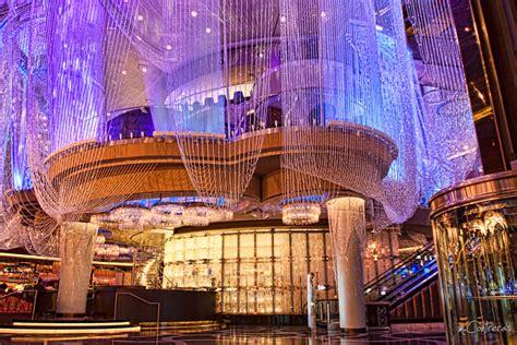 The Chandelier Vegas Hotel Report Cosmopolitan Hotel Las Vegas