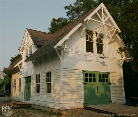 historic carriage house plans 1000 images about historically significant projects on
