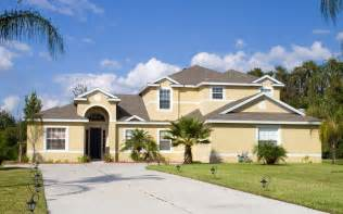 Houses For Sale Homes For Sale In India India Land House For Rent In