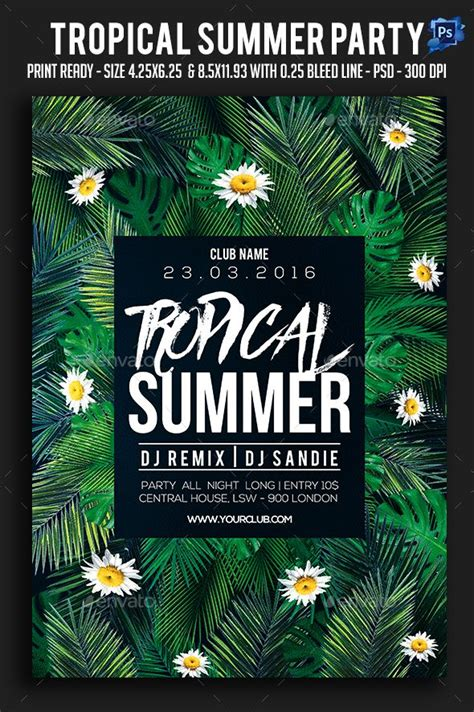 Best Club Flyer Fonts 541 best flyer ideas images on flyer template