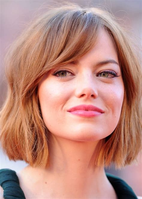 Bob Hairstyles by New Bob Hairstyles New Hair Ideas 2018