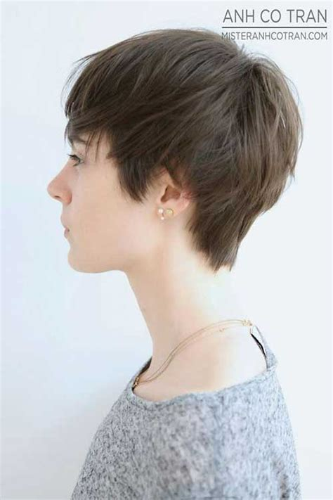 short cut hairstyles images best short hairstyles in 2016 short hairstyles 2017