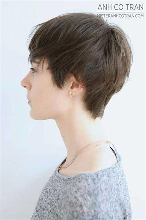hairstyles cut short hair best short hairstyles in 2016 short hairstyles 2017
