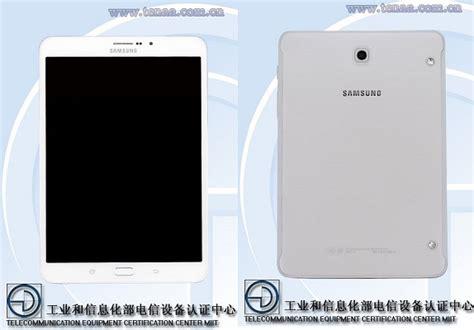 Samsung Tab 3 Cina samsung galaxy tab s3 8 0 with snapdragon 652 3gb ram