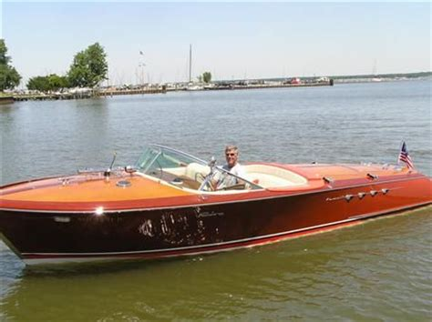 riva wooden boats for sale uk riva aquarama riva classic boats pinterest classic