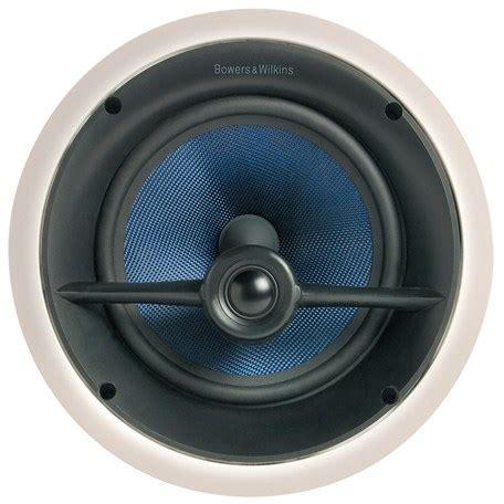 B W In Ceiling Speakers by B W Ccm818 In Ceiling Speaker Nintronics Co Uk