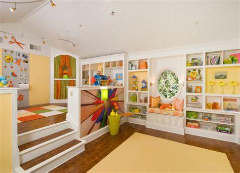 trends playroom 22 child s room design decorating ideas design trends