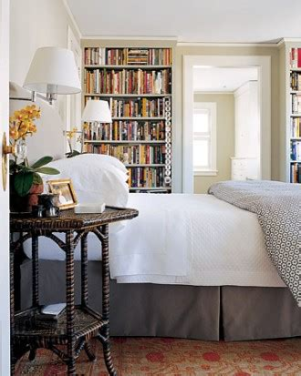 martha stewart bedrooms bedroom and bathroom decorating how to martha stewart