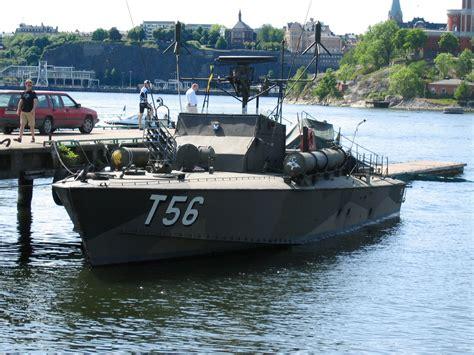 torpedo boat t56 wikiwand