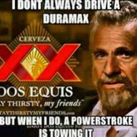 Powerstroke Memes - 10 images about ford on pinterest ford gt chevy and