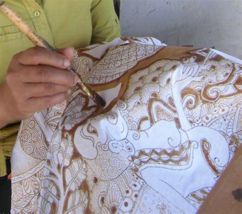 Sabilla Batik kain batik tulis jogja ila rizky