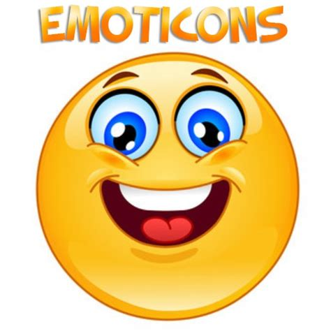 descargar imagenes emoticones para whatsapp emoji emoticones para whatsapp wualapp