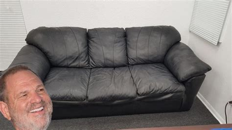 latest casting couch for sale harvey weinstein s casting couch