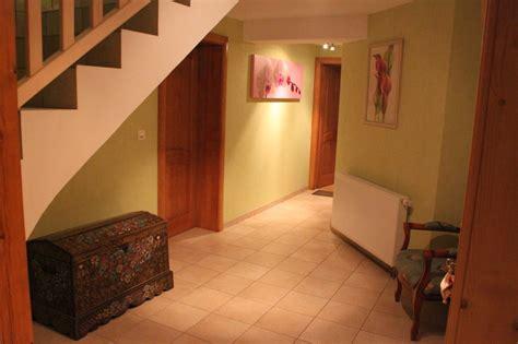 Chambres D Hotes Bas Rhin by Maison Chambre D Hote Bas Rhin Entre Strasbourg Et Molsheim