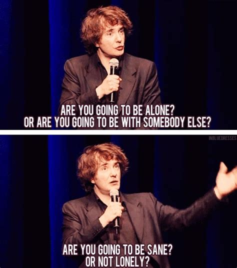 youtube simon pegg stand up 1000 images about dylan moran on pinterest spirit