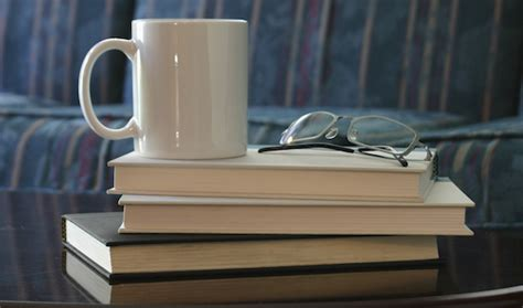8 must coffee table books for every personality type