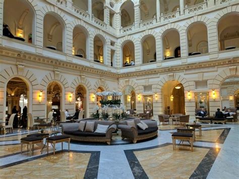budapest best hotels best 25 hotel in budapest ideas on budapest