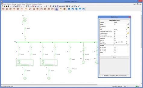 single line diagram software single line electrical diagram software best free