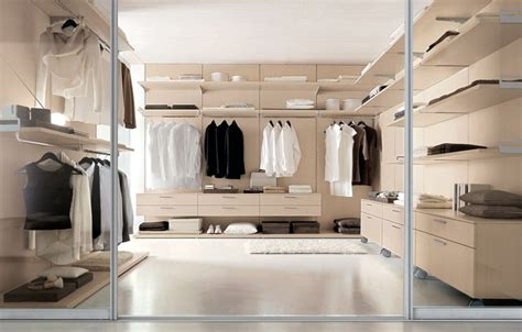Modern Closet Design Avant Garde Modern Furniture Modern Home Avant Garde