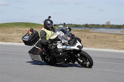 Fahrsicherheitstraining Motorrad 2016 motorrad sicherheitstraining im april 2016 martin s