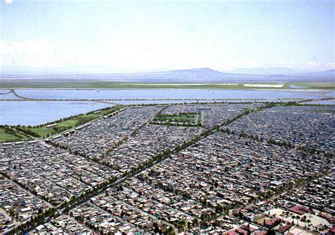 noticias chimalhuacan estado de mxico opiniones de chimalhuac 225 n