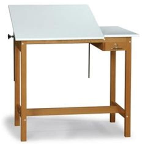 1000 Images About Drafting Tables On Pinterest Drafting Corner Drafting Table