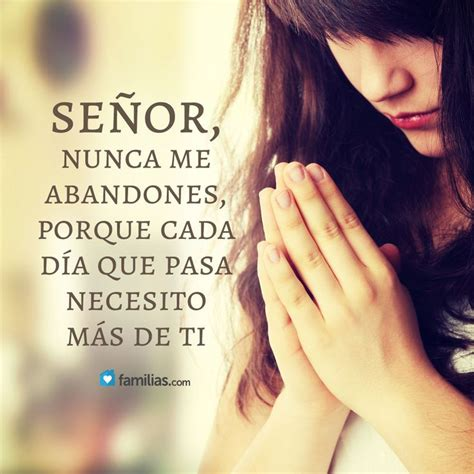 nunca me abandones 0307741222 25 b 228 sta jesus ayudame id 233 erna p 229 se 241 or jesus ayudame dios ayudame frases och