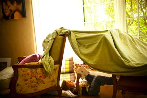 How To Make A Fort Out Of Blankets And Pillows by Dr Dave S Archives The Center For And Technology Addiction