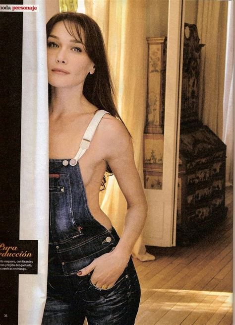 Vanity Fair Women 168 Best Carla Bruni Images On Pinterest Carla Bruni