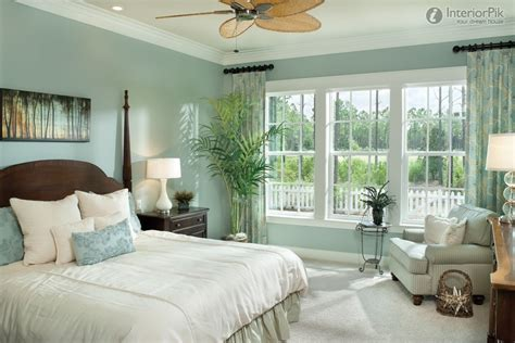 bedrooms color ideas sea green bedroom decor ideasdecor ideas