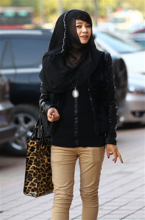 daily fashion life hot arab girls hijab hot muslim girls hot girls wallpaper