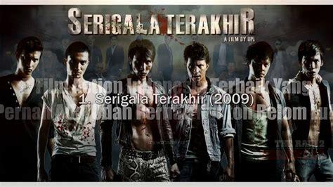 film action terbaik 2010 5 film action indonesia terbaik yang pernah ada udah