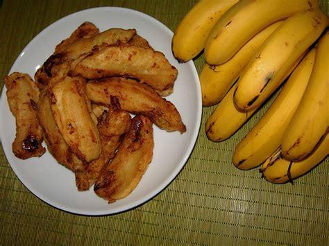 cara membuat seblak abang abang resep dan cara membuat pisang goreng crispy kremes gurih