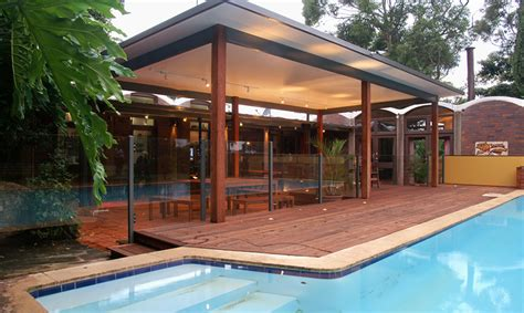 timber patio designs decking canberra