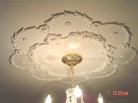 house plaster ceiling design roof pop designs long hairstyles