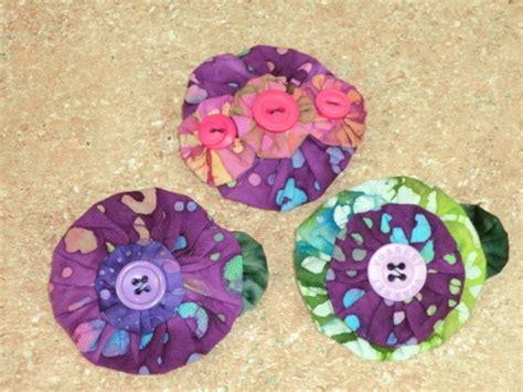 yo yo craft projects crafts using yo yos thriftyfun