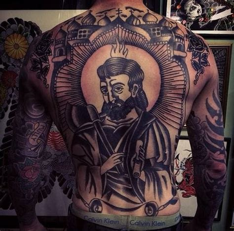 postage st tattoo manly tattoos for you and your bros tattoodo