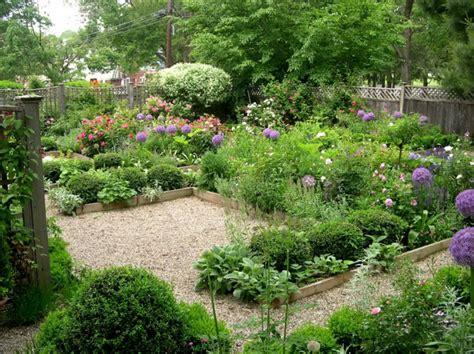 Garten Gestalten Planer by Gartengestaltung 220 Bliche Fehler Welche Begeht