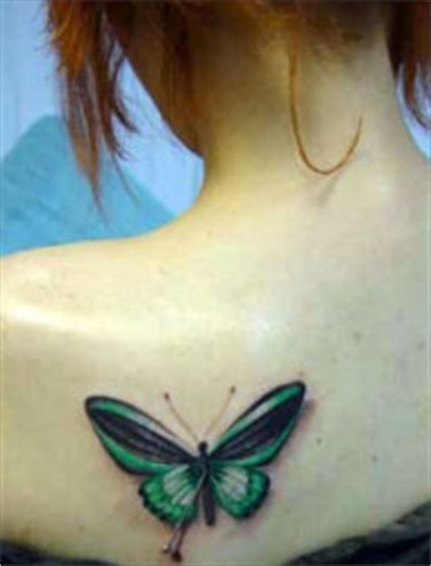 tattoo meaning transformation most common tattoo designs and their meanings