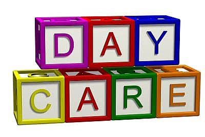 Day Care Free Sending To Daycare For The Socialization Babycenter