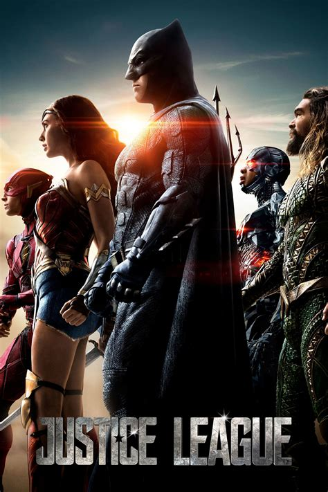 justice league film photo justice league 2017 torrent download movie torrentbeam
