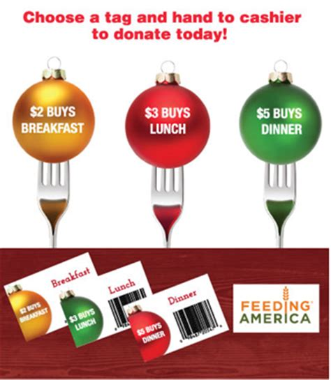 save mart/lucky/foodmaxx holiday food drives (thru