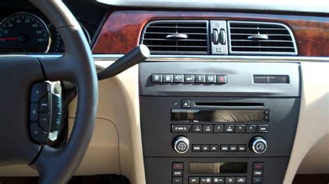 service manual 2008 buick lacrosse driver seat removal 2010 land rover range rover sport service manual service manual removing radio from a 2008 buick lacrosse 2008 buick lacrosse