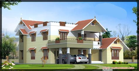 kerala home design front elevation kerala style house plans front elevation