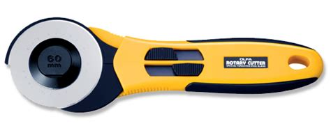 Olfa Rotary Cutter Rty2g welcome to bombay stationers