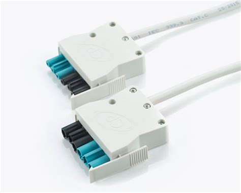 modular wiring modular wiring solutions cp electronics